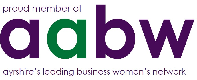 proud to be a member of aabw-2